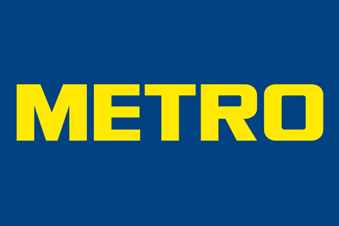 Metro Gros Marketler Zinciri A.Ş.