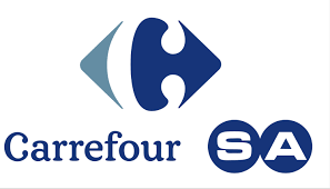 Carrefoursa A.Ş.